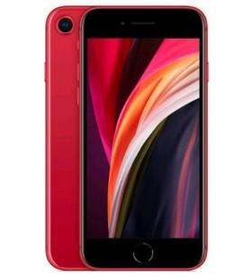 iPhone Se - 2nd Gen (2020)...