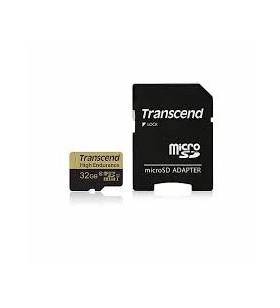 TRANSCEND TS32GUSDHC10V...