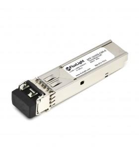 SFP-10/25G-CSR-S Cisco...