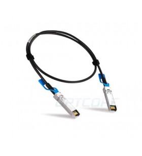 Cisco SFP-H25G-CU1M...