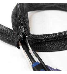 MANSON protectie cabluri...
