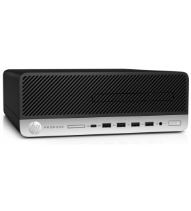 HP ProDesk 405 G4 SFF PC...