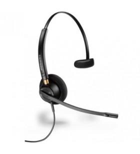 Poly Headset ENCOREPRO...