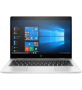 HP EliteBook x360 830 G6 -...