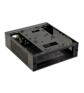 CHF IX-01B-85W PSU case...