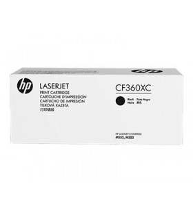HP CF360XC, Toner Cartridge...