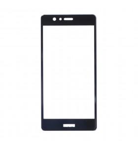 "Folie Sticla protectie 3D Spacer pentru Huawei P9, ""SPF-3D-HW.P9"""