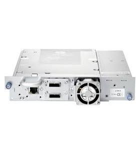 HP StoreEver MSL LTO-8...