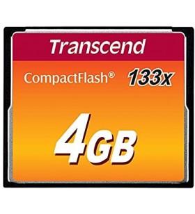 TRANSCEND TS4GCF133...