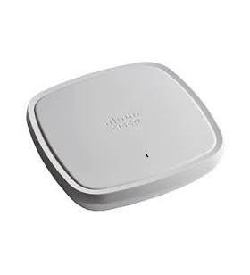 Cisco Catalyst 9130AX Series