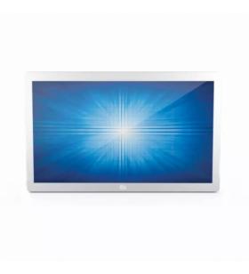 1302L 13.3IN LCD HD...