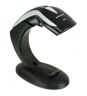 Heron HD3130 Kit, Black...