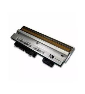 Kit Printhead 300 dpi ZM600
