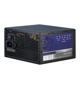 PSU ARGUS APS-520W ATX/.