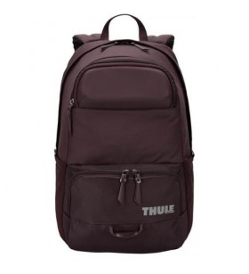 RUCSAC THULE, pt. notebook...