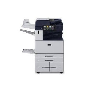 Xerox AltaLink B8170 Xerox...