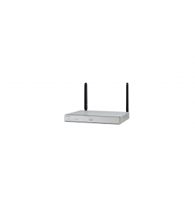 Cisco Router ISR 1100 4P...