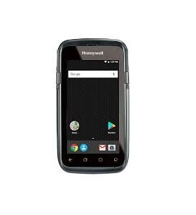 CT60 - Android 8 GMS, WWAN,...