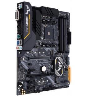 ASUS TUF B450-PRO GAMING Mufă AM4 ATX AMD B450
