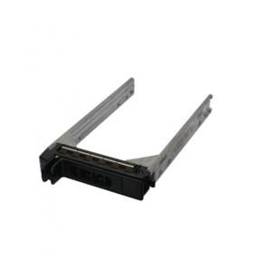 Origin Storage FK-DELL-F22-2.5 sloturi Cadru cu fațete