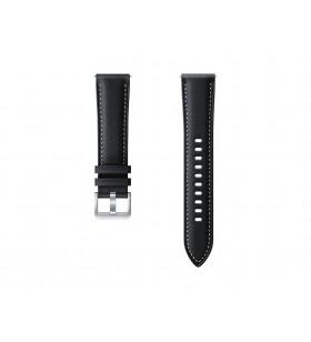 Samsung ET-SLR85 Formație Negru Piele naturală