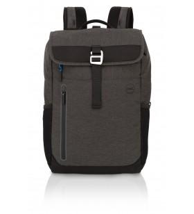 "DELL Venture Backpack 15"" genți pentru notebook-uri 39,6 cm (15.6"") Husă tip rucsac Gri"