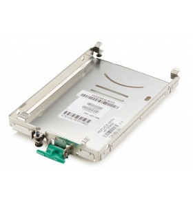 HP Mobile Workstation HDD SSD Bracket
