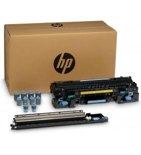 HP C2H57A kit-uri pentru imprimante Kit mentenanță