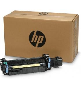 HP CE247A cuptoare de imprimantă