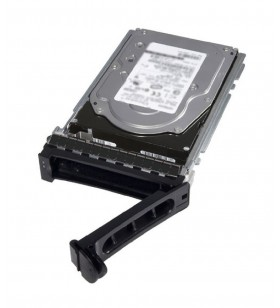 "DELL 400-ATJG hard disk-uri interne 2.5"" 1000 Giga Bites ATA III Serial"