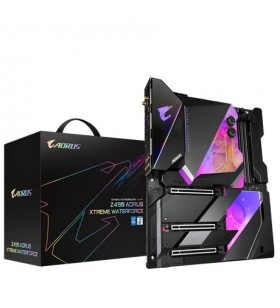 Gigabyte Z490 AORUS XTREME WATERFORCE LGA 1200 Prelungit ATX