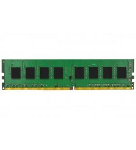 Kingston Technology ValueRAM KVR29N21D8 32 module de memorie 32 Giga Bites 1 x 32 Giga Bites DDR4 2933 MHz