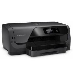 HP OfficeJet Pro 8210 imprimante cu jet de cerneală Culoare 2400 x 1200 DPI A4 Wi-Fi