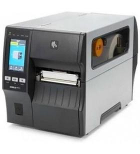 Zebra ZT411 4 Inch RFID TT...