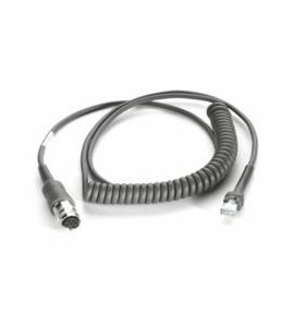 CABLE ASSEMBLY LS3408...