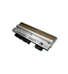 Kit Printhead 300 dpi Z4M+