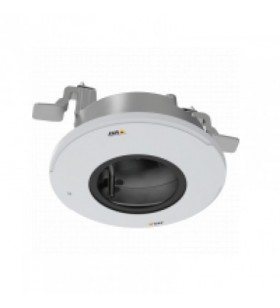 AXIS TP3201 RECESSED...