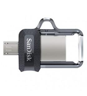 SANDISK SDDD3-256G-G46...