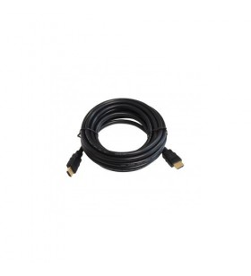 ART KABHD OEM-35 ART Cable...