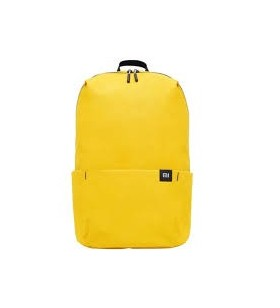 NB BACKPACK MI CASUAL...