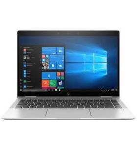 HP EliteBook x360 1040 G6 -...