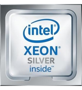 Server processor INTEL Xeon...