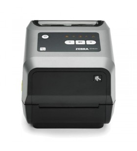 Printer ZD620 - 203dpi WLAN...