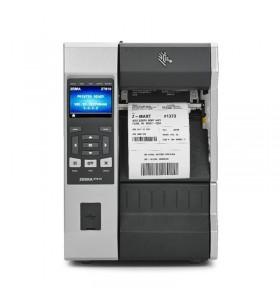 TT Printer ZT610 - 300 dpi