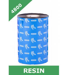 Resin Ribbon, 220mmx450m,...