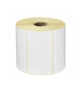Label, Paper, 89x25mm...