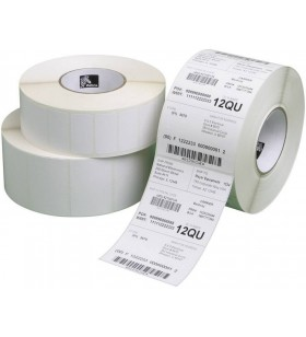 Label, Paper, 102x38mm...