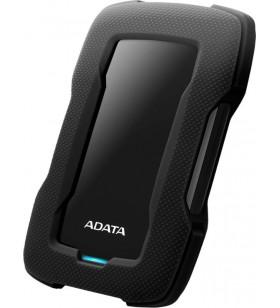 "HDD ADATA EXTERN 2.5"" USB 3.1 1TB HD330 Black ""AHD330-1TU31-CBK"" (include timbru verde 0.1 lei)"