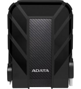"HDD ADATA EXTERN 2.5"" USB 3.1 1TB HD710 Pro Black ""AHD710P-1TU31-CBK"" (include timbru verde 0.1 lei)"