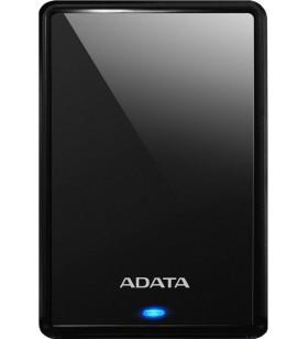 """HDD ADATA EXTERN 2.5"""" USB 3.1 2TB   HV620S Black """"AHV620S-2TU31-CBK""""/45505631 (include timbru verde 0.1 lei)"""